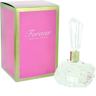 Mariah Carey Forever Eau de Parfum voor Vrouwen  100 ml