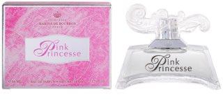 Marina de Bourbon Pink Princesse parfémovaná voda pro ženy 50 ml
