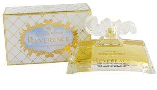 Marina de Bourbon Reverence Eau de Parfum für Damen 50 ml