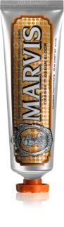 Marvis Orange Blossom Bloom Toothpaste
