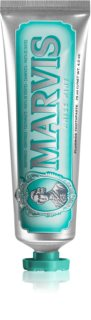 Marvis Anise Mint Toothpaste