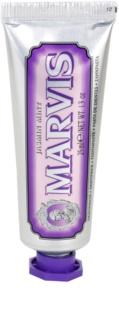 Marvis Jasmin Mint паста за зъби