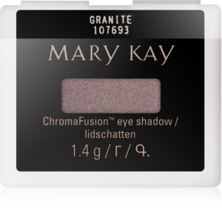Mary Kay Chromafusion™ fard ochi