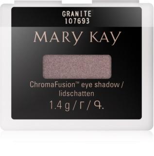 Mary Kay Chromafusion™ sjenilo za oči