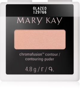 Mary Kay Chromafusion™ iluminator