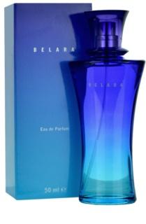 Mary Kay Belara Eau de Parfum für Damen 50 ml