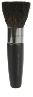 Mary Kay Brush Penseel voor Minerale poeder Make-up