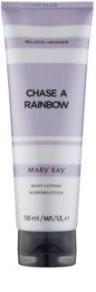 Mary Kay Chase a Rainbow Körperlotion für Damen 118 ml