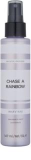 Mary Kay Chase a Rainbow Körperspray für Damen 147 ml
