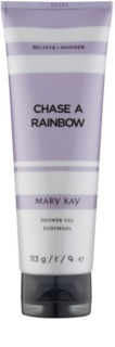 Mary Kay Chase a Rainbow Duschgel für Damen 113 g