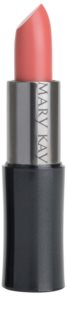 Mary Kay Lips Cremiger Lippenstift