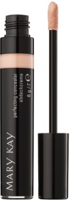 Mary Kay Concealer Concealer for Dark Undereye Circles