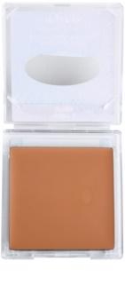 Mary Kay Creme To Powder kompaktes Creme-Make-up
