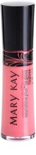 Mary Kay NouriShine Plus Lipgloss