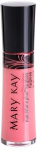 Mary Kay NouriShine Plus λιπ γκλος