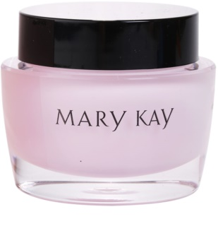 Mary Kay Intense Moisturising Cream vlažilna krema za suho kožo