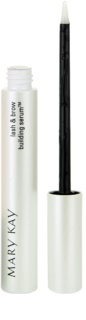 Mary Kay Lash & Brow sérum para pestañas y cejas