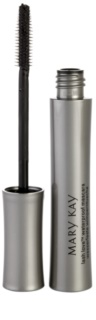 Mary Kay Lash Love mascara waterproof