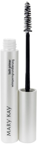Mary Kay Lash Primer Serum For Eyelashes