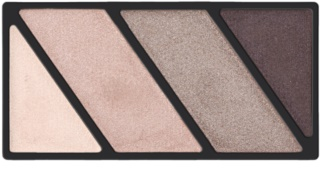 Mary Kay Mineral Eye Colour paleta cieni do powiek