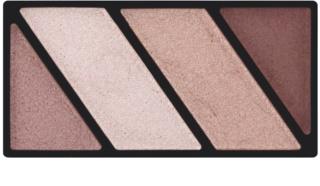Mary Kay Mineral Eye Colour paleta de sombras