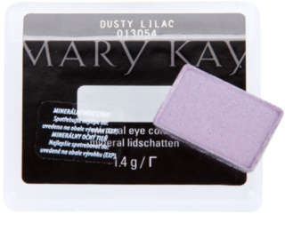 Mary Kay Mineral Eye Colour Eyeshadow