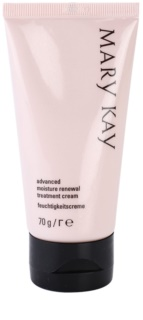 Mary Kay Advanced creme hidratante para pele normal a seca