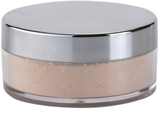 Mary Kay Mineral Powder Foundation base em pó mineral