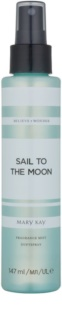 Mary Kay Sail To The Moon Körperspray für Damen 147 ml