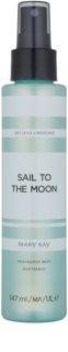 Mary Kay Sail To The Moon Körperspray für Damen 147 ml