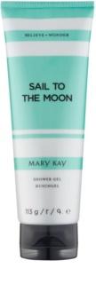 Mary Kay Sail To The Moon Duschgel für Damen 113 g