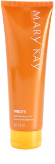 Mary Kay Sun Care crème auto-bronzante