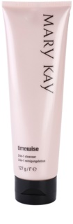 Mary Kay TimeWise Cleansing Cream For Normal To Dry Skin