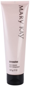 Mary Kay TimeWise Cleansing Cream for Combiantion and Oily Skin