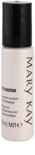 Mary Kay TimeWise soin yeux anti-enflures et anti-cernes