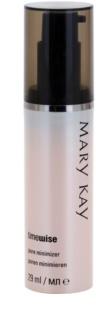 Mary Kay TimeWise szérum a kitágult pórusok csökkentésére