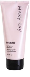 Mary Kay TimeWise Moisturising Cream for Oily and Combiantion Skin