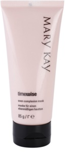 Mary Kay TimeWise Radiance Mask for Dry and Combination Skin