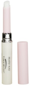 Mary Kay TimeWise Lip Balm