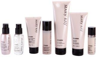 Mary Kay TimeWise Cosmetic Set IV.