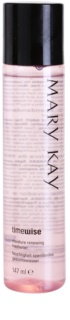 Mary Kay TimeWise Moisturizing Toner For Dry To Mixed Skin