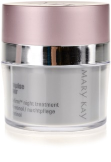 Mary Kay TimeWise Repair Nachtcreme