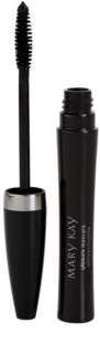 Mary Kay Ultimate Mascara pogrubiający tusz do rzęs