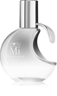 Masaki Matsushima Matsu Mi parfumovaná voda unisex 80 ml