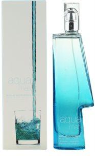 Masaki Matsushima Aqua Mat; Homme woda toaletowa dla mężczyzn 80 ml