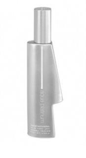 Masaki Matsushima Aqua Platinum Eau de Toilette para homens 80 ml