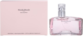 Masaki Matsushima Masaki/Masaki parfemska voda za žene 80 ml