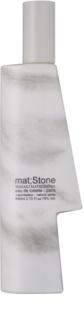 Masaki Matsushima Mat; Stone toaletna voda za muškarce 80 ml