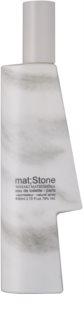Masaki Matsushima Mat, Stone eau de toillete για άντρες