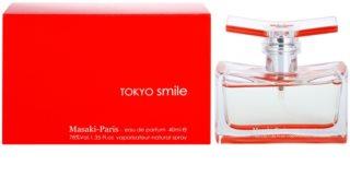 Masaki Matsushima Tokyo Smile eau de parfum para mujer